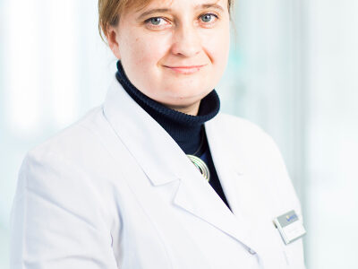 Anna Siewruk-Kalicka